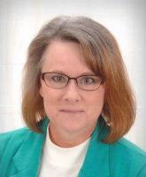 Barbara Luder MD