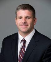Tyler Ternes MD