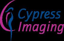 cypress-imaging