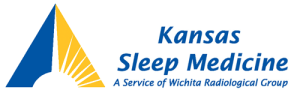 kansas-sleep-logo