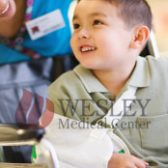 pediatric-radiology