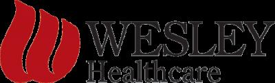 wesley-logo